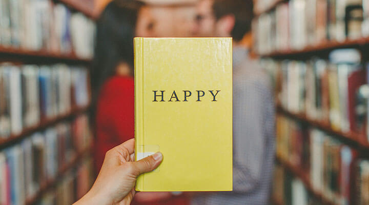 Best Self-Awareness Books to Improve Your Life